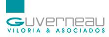 Firma de Contadores Públicos y Consultores orientados a prestar servicios de Auditoria, Impuestos y Outsourcing